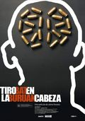 Tiro en la cabeza (Bullet in the Head)