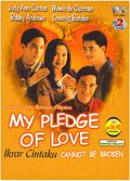 My Pledge of Love