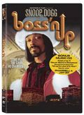 Snoop Dog: Boss 'N' Up