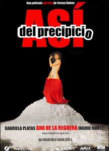 As� del precipicio