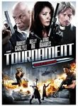 Watch The Tournament Full Movie Megashare 1080p