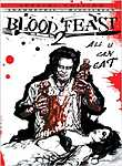 Blood Feast 2 - All You Can Eat