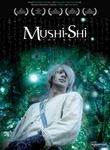 Mushishi (Bugmaster)