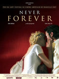 Never Forever