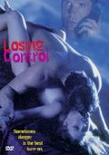 Losing Control