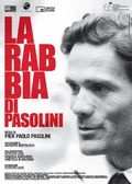 La Rabbia di Pasolini