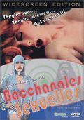 Bacchanales Sexuelles