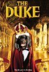 The Duke (Hubert)