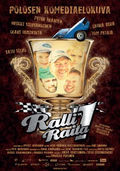 Ralliraita (Rally On!)