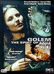 Golem, l'esprit de l'exil (Golem: The Spirit of Exile) (Golem, the Ghost of Exile)