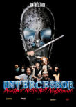 Intercessor: Another Rock 'N' Roll Nightmare