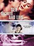 Sex, Secrets, and Lies