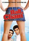 Ball & Chain (Arrangement)