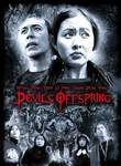 Devils Offspring