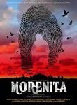 Morenita