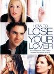 How to Lose Your Lover (50 Ways to Lose Your Lover)