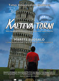 Kalteva torni (The Leaning Tower)
