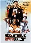 Rod Steele 0014 You Only Live Until You Die