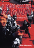 A Man Called Magnum (Napoli si ribella)