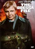 The Odessa File