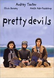 Pretty Devils