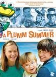 Plumm Summer