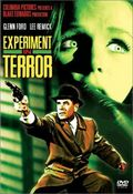 Experiment in Terror