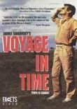 Voyage in Time (Tempo di viaggio)