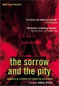 Le Chagrin et la Piti (The Sorrow and the Pity)