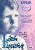 Little Fugitive (The Coney Island Kid )