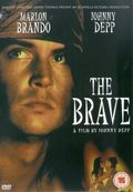 The Brave