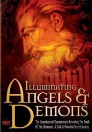 Illuminating Angels & Demons