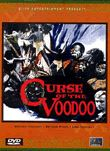 Curse of the Voodoo (Voodoo Blood Death) (Lion Man) (Curse of Simba)