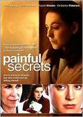 Secret Cutting (Painful Secrets)