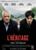 The Legacy (L'Hritage)