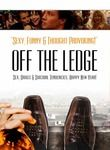 Off the Ledge