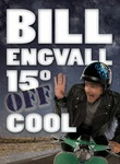 Bill Engvall: 15 Off Cool