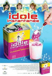 Idole instantane