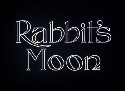 Rabbit's Moon