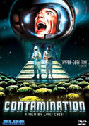 Contamination