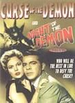 Night of the Demon (Curse of the Demon) (Haunted)