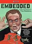 Embedded Live
