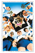 Reno 911!: Miami