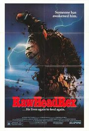Rawhead Rex
