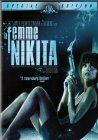 Nikita (La Femme Nikita)