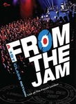 From the Jam: A 1st Class Return: Live at the Forum London