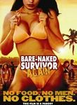 Bare-Naked Survivor Again