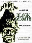 Black Sabbath (I Tre volti della paura) (The Three Faces of Fear) (The Three Faces of Terror)