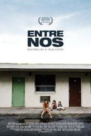 Entre nos (Between Us)