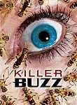 Flying Virus (Killer Buzz)